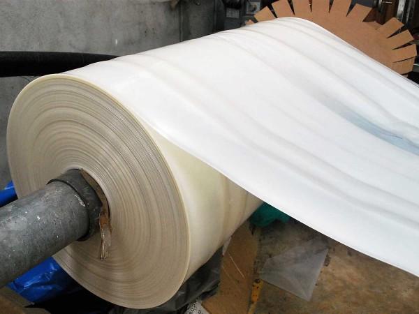 Polythene Sheets