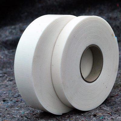 Anti Hotspot Tape