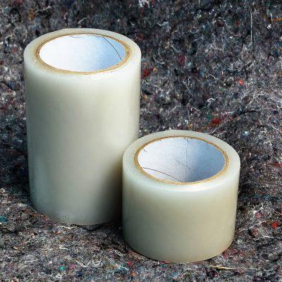 Polytunnel Repair Tape